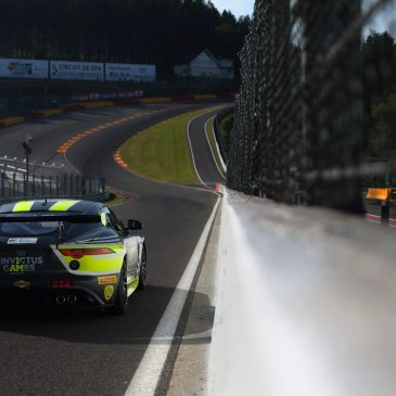 FEATURE: Spa 2019 Revisited
